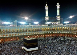Muslim Public School Employee Gets Leave for Hajj